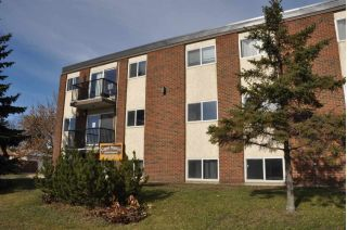 Main Photo: 202 11308 127 Avenue in Edmonton: Zone 01 Condo for sale : MLS®# E4130551