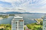 "Main Photo: 1903 1205 HASTINGS Street in Vancouver: Coal Harbour Condo for sale in ""CIELO"" (Vancouver West)  : MLS®# R2310461"