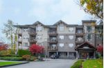 "Main Photo: 202 16068 83 Avenue in Surrey: Fleetwood Tynehead Condo for sale in ""FLEETWOOD GARDENS"" : MLS®# R2319727"