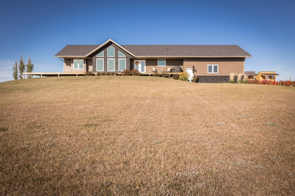 FEATURED LISTING: Pt NE 2-44-5-W4 Wainwright Rural