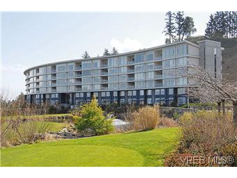 FEATURED LISTING: 116 - 5316 Sayward Hill Cres VICTORIA