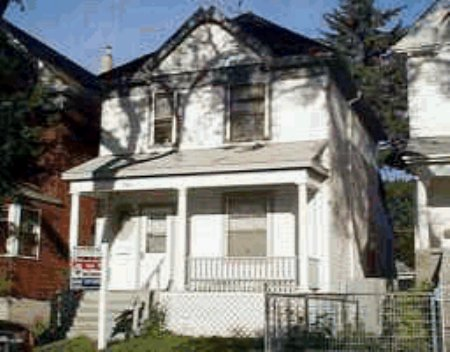 Main Photo: 796 Victor St.: Residential for sale (West End)  : MLS® # 2308698