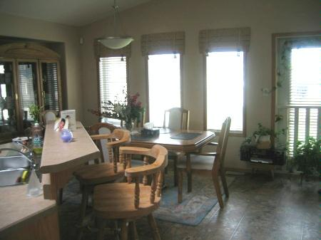 Photo 5: Photos: 68 Santa Fe Dr.: Residential for sale (Mandalay West)  : MLS® # 2714417