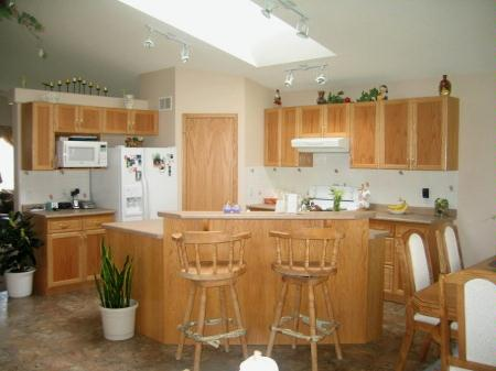 Photo 4: Photos: 68 Santa Fe Dr.: Residential for sale (Mandalay West)  : MLS® # 2714417