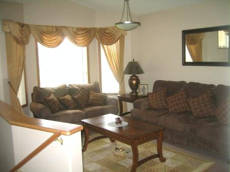Photo 2: Photos: 68 Santa Fe Dr.: Residential for sale (Mandalay West)  : MLS® # 2714417