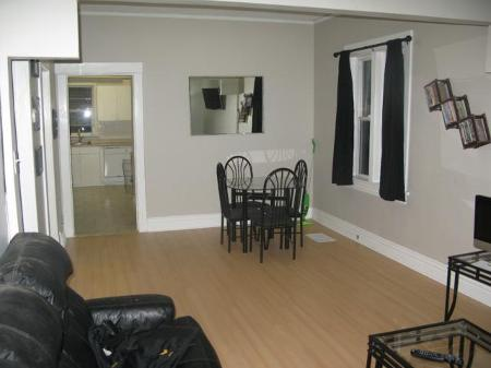 Photo 2: Photos: 1373 WILLIAM Avenue West in Winnipeg: Residential for sale (Weston)  : MLS®# 1116894