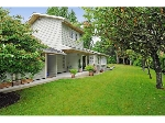 Main Photo: 1957 Sutherland Avenue in North Vancouver: Boulevard House for sale : MLS® # V900039