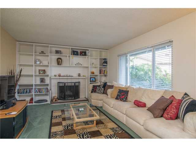 FEATURED LISTING: 10212 Kaiser Place San Diego