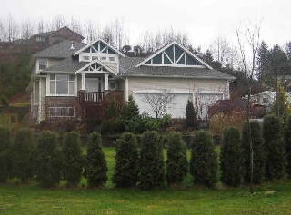 "Main Photo: 12750 262 Street in Maple Ridge: Websters Corners House for sale in ""WHISPERING FALLS"" : MLS® # R2022706"