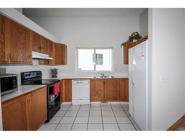 Photo 19: 78 ANAHEIM Green NE in Calgary: Monterey Park House for sale : MLS® # C4073255