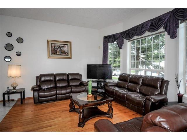 Photo 10: 78 ANAHEIM Green NE in Calgary: Monterey Park House for sale : MLS® # C4073255