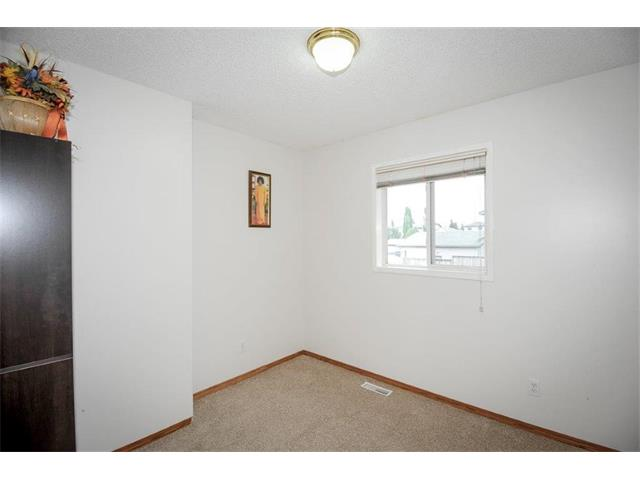 Photo 30: 78 ANAHEIM Green NE in Calgary: Monterey Park House for sale : MLS® # C4073255
