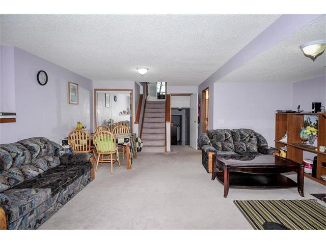 Photo 37: 78 ANAHEIM Green NE in Calgary: Monterey Park House for sale : MLS® # C4073255