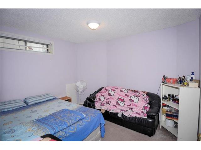 Photo 41: 78 ANAHEIM Green NE in Calgary: Monterey Park House for sale : MLS® # C4073255