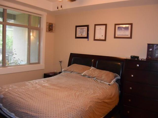 Photo 5: Photos: 203 795 MCGILL ROAD in : Sahali Apartment Unit for sale (Kamloops)  : MLS® # 136059