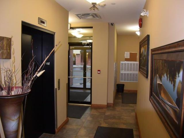 Photo 12: Photos: 203 795 MCGILL ROAD in : Sahali Apartment Unit for sale (Kamloops)  : MLS® # 136059