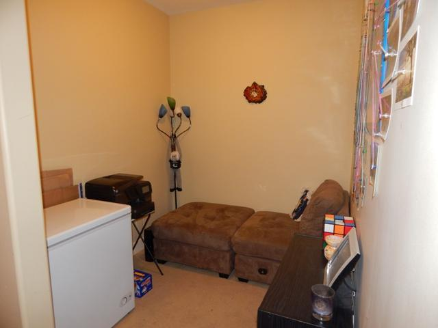 Photo 8: Photos: 203 795 MCGILL ROAD in : Sahali Apartment Unit for sale (Kamloops)  : MLS® # 136059