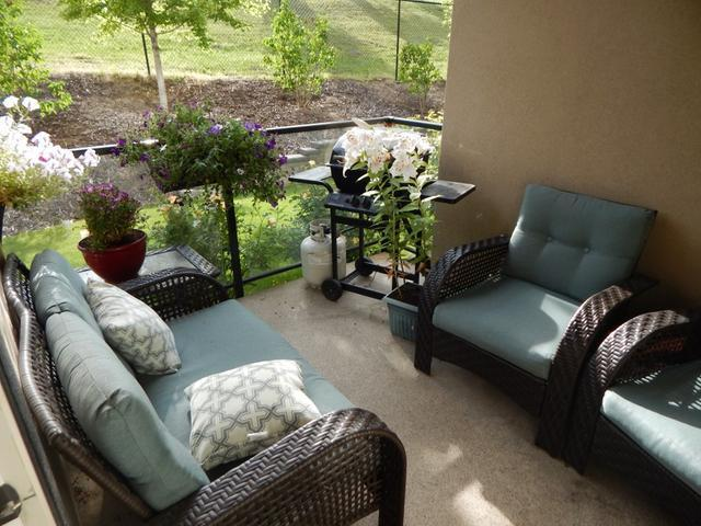Photo 9: Photos: 203 795 MCGILL ROAD in : Sahali Apartment Unit for sale (Kamloops)  : MLS® # 136059