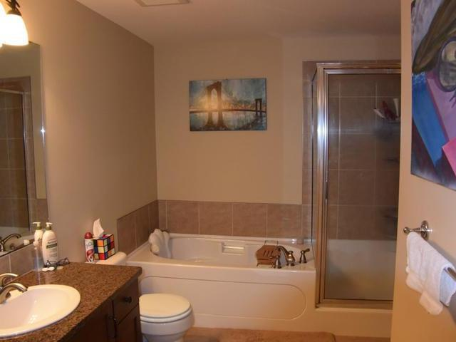 Photo 7: Photos: 203 795 MCGILL ROAD in : Sahali Apartment Unit for sale (Kamloops)  : MLS® # 136059