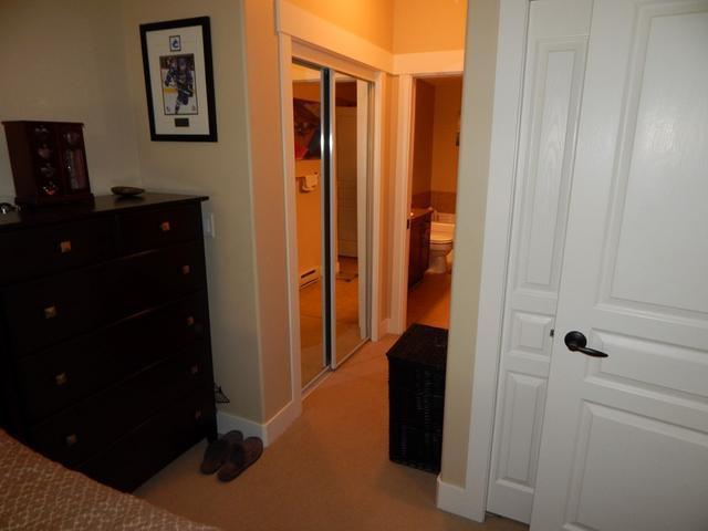 Photo 6: Photos: 203 795 MCGILL ROAD in : Sahali Apartment Unit for sale (Kamloops)  : MLS® # 136059