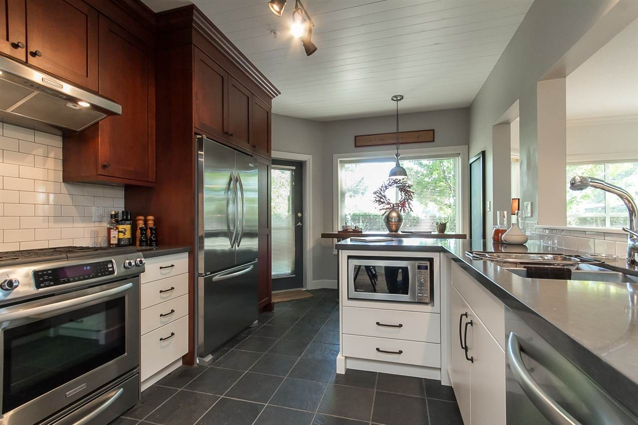 104 34101 old yale road in abbotsford central abbotsford condo