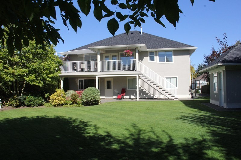 "Photo 19: 21806 45A Avenue in Langley: Murrayville House for sale in ""Murrayville"" : MLS(r) # R2111490"