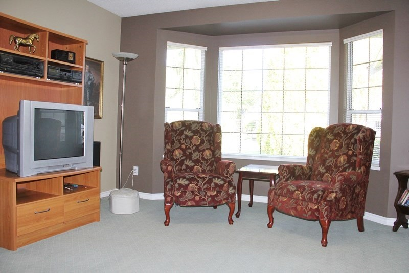 "Photo 12: 21806 45A Avenue in Langley: Murrayville House for sale in ""Murrayville"" : MLS(r) # R2111490"