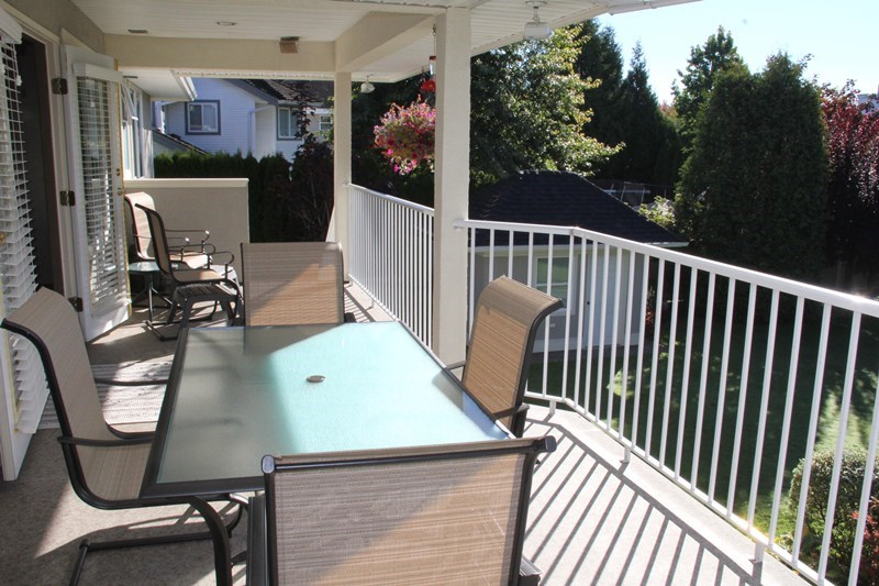 "Photo 8: 21806 45A Avenue in Langley: Murrayville House for sale in ""Murrayville"" : MLS(r) # R2111490"