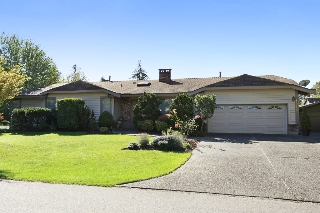"Main Photo: 15452 KILKEE Place in Surrey: Sullivan Station House for sale in ""Sullivan Station"" : MLS® # R2111353"