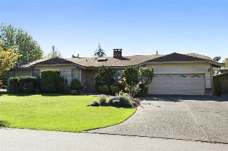 "Main Photo: 15452 KILKEE Place in Surrey: Sullivan Station House for sale in ""Sullivan Station"" : MLS(r) # R2111353"