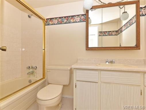 Photo 13: 415 1490 Garnet Road in VICTORIA: SE Cedar Hill Condo Apartment for sale (Saanich East)  : MLS(r) # 370629