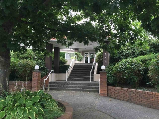 "Main Photo: 304 4768 53 Street in Delta: Delta Manor Condo for sale in ""SUNNINGDALE"" (Ladner)  : MLS® # R2113222"