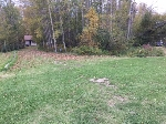 Main Photo: 113 52502 RGE RD 25 Road: Rural Parkland County Rural Land/Vacant Lot for sale : MLS(r) # E4040689