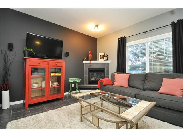 Main Photo: 102 2 WESTBURY Place SW in Calgary: West Springs House for sale : MLS® # C4087728