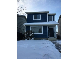 Main Photo: 1015 RIVERBEND Drive SE in Calgary: Riverbend House for sale : MLS(r) # C4091887