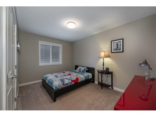 Photo 23: 22 ROCKFORD Road NW in Calgary: Rocky Ridge House for sale : MLS(r) # C4115282