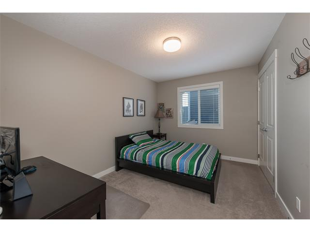 Photo 22: 22 ROCKFORD Road NW in Calgary: Rocky Ridge House for sale : MLS(r) # C4115282