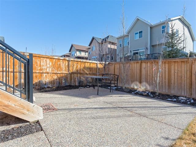 Photo 33: 22 ROCKFORD Road NW in Calgary: Rocky Ridge House for sale : MLS(r) # C4115282