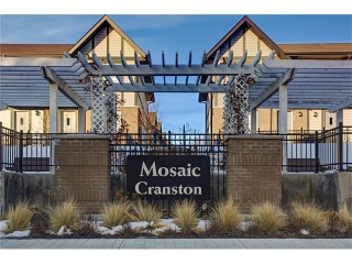 Main Photo: 919 CRANFORD Court SE in Calgary: Cranston House for sale : MLS(r) # C4095008
