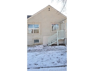 Main Photo: 10974 95 Street in Edmonton: Zone 13 House for sale : MLS(r) # E4048776