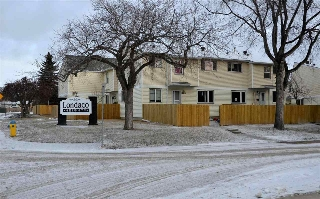 Main Photo:  in Edmonton: Zone 02 Townhouse for sale : MLS(r) # E4052146