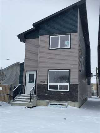 Main Photo: 13010 121 Street NW in Edmonton: Zone 01 House for sale : MLS(r) # E4053486