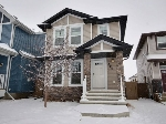 Main Photo: 606 McDonough Link in Edmonton: Zone 03 House for sale : MLS(r) # E4054406