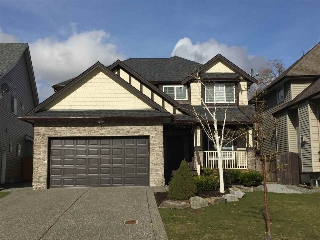 Main Photo: 20335 98A Avenue in Langley: Walnut Grove House for sale : MLS®# R2146278