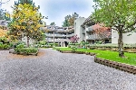 "Main Photo: 308 1200 PACIFIC Street in Coquitlam: North Coquitlam Condo for sale in ""GLENVIEW MANOR"" : MLS(r) # R2148731"