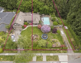 "Main Photo: 1900 MACKAY Avenue in North Vancouver: Pemberton Heights House for sale in ""Pemberton Heights"" : MLS(r) # R2149143"