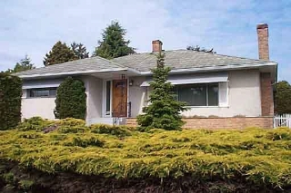 Main Photo: 1309 EDINBURGH Street in New Westminster: West End NW House for sale : MLS(r) # R2149769