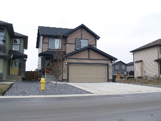 Main Photo: 132 Henderson Lake: Spruce Grove House for sale : MLS(r) # E4057143