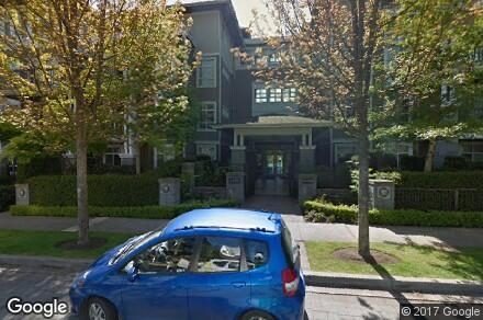 Main Photo: 212 6279 EAGLES Drive in Vancouver: University VW Condo for sale (Vancouver West)  : MLS(r) # R2155466