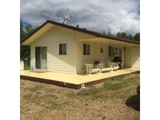 Main Photo: #24 60203 RR 164: Rural Smoky Lake County House for sale : MLS(r) # E4063606